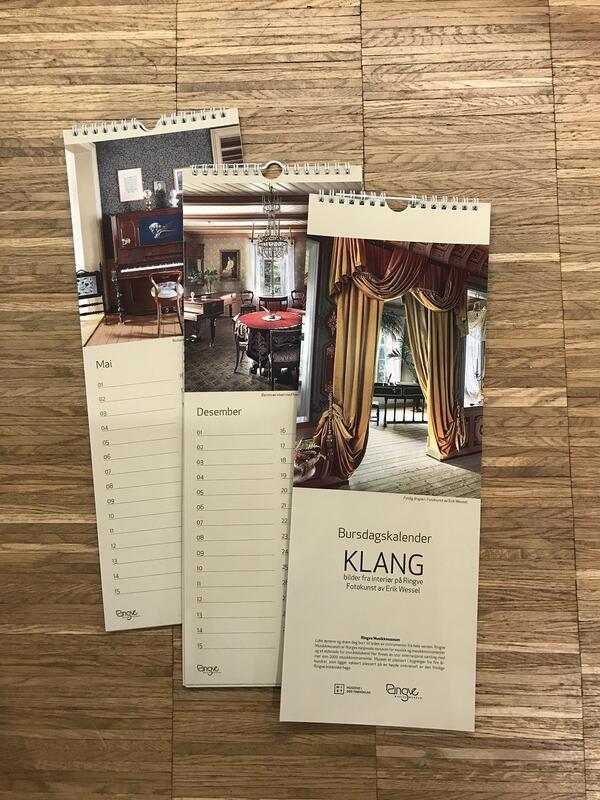 Wessel_kalender.jpg (Foto/Photo)