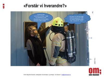 Beredskapsbilde-1.jpg. Foto/Photo