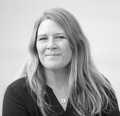 Karin Fuglem