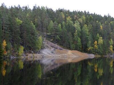 Den_nordligste_delen_av_gruvefeltet.jpg. Foto/Photo