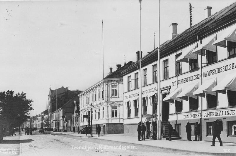 Kjpmannsgata_ca._1900.jpg (Foto/Photo)