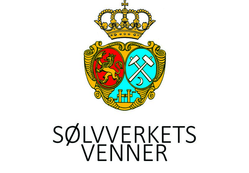 Sølvverkets venner (Foto/Photo)