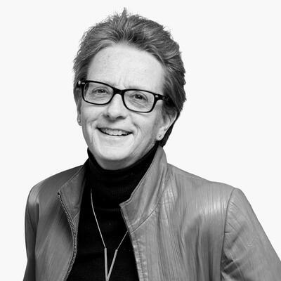 Karen Espelund