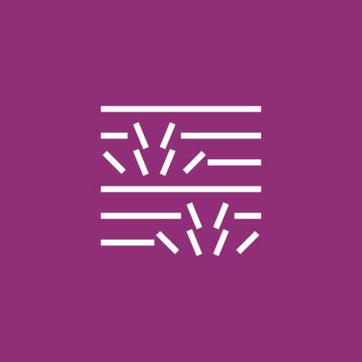 Logo: Lyngheisenteret. Foto/Photo