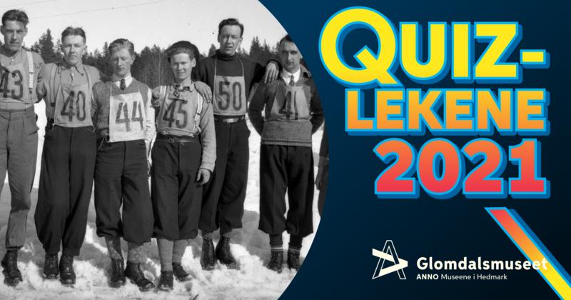 Quizlekene 2021! (Foto/Photo)