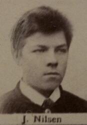 J. Nilsen (Foto/Photo)