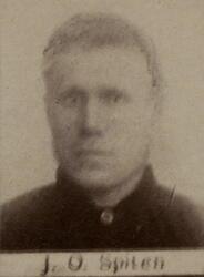 J. O. Spiten (Foto/Photo)