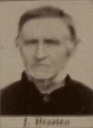 J. Braaten (Foto/Photo)
