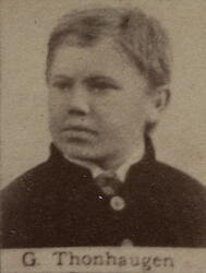 G. Thonhaugen (Foto/Photo)