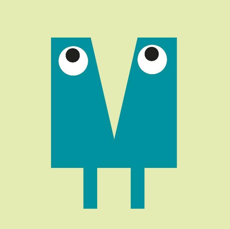 Logo Barnas musikkfest jpg 2021 øye (Foto/Photo)