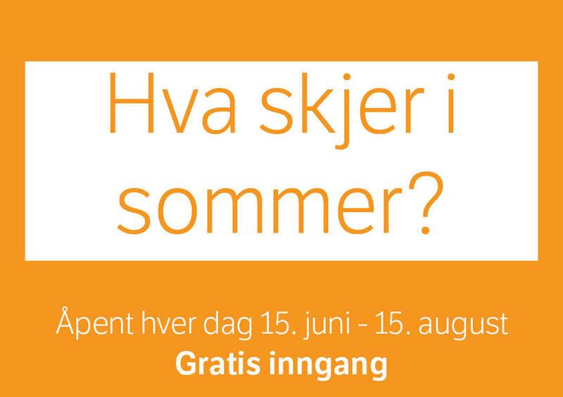 Hva_skjer_i_sommer.jpg (Foto/Photo)