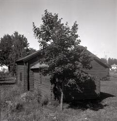 Foton från Misterhults hembygdsgård.