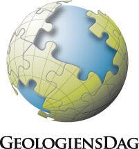 Uten_aarstall_logo_farger.jpg. Foto/Photo