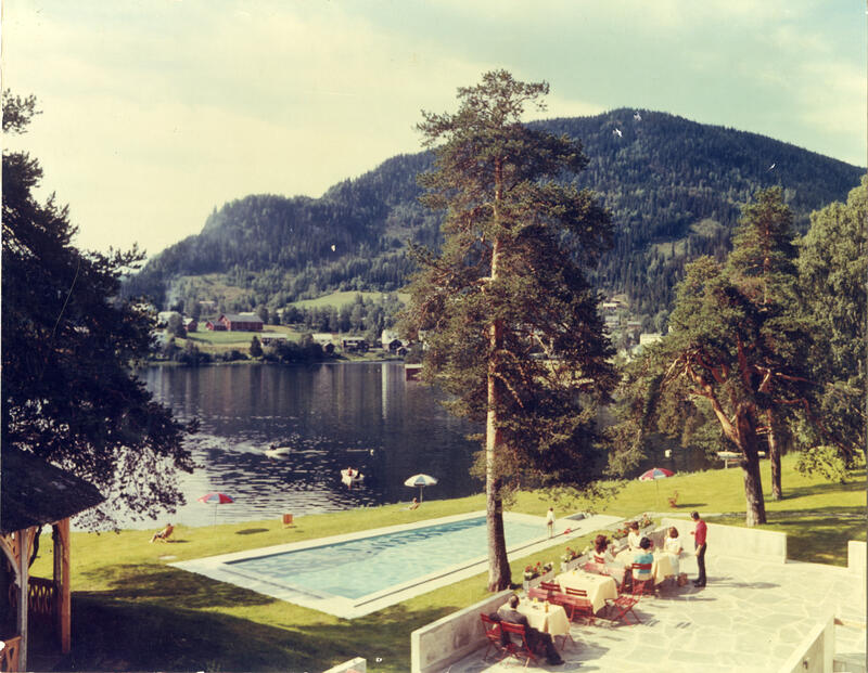Fagernes hotell VFF_16-001541 (Foto/Photo)