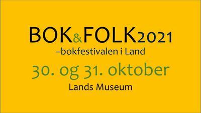 bok_og_folk_2021_FB.jpg. Foto/Photo