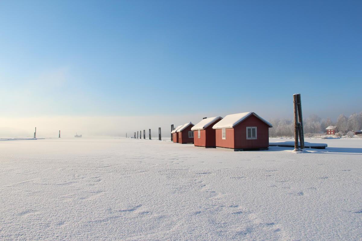 Hvilebrakkene_vinter