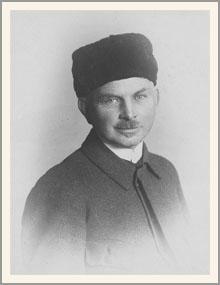 Otto Valstad (1862-1950)
