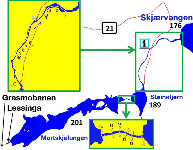 Kart_Sootkanalen_wikimedia1.jpg