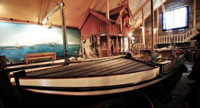 museet-kystens-arv-586x390.jpg