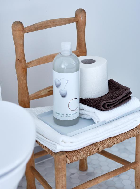 Lrenskog_butikk_C-Heyerdahl_toalettrens.jpg