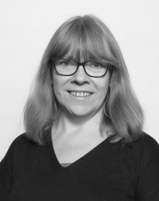 Astrid Hahn