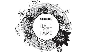 Hall of Fame-emblem