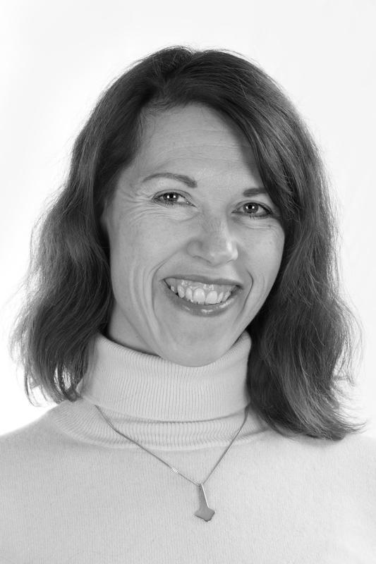 Annabella Skagen (Foto/Photo)