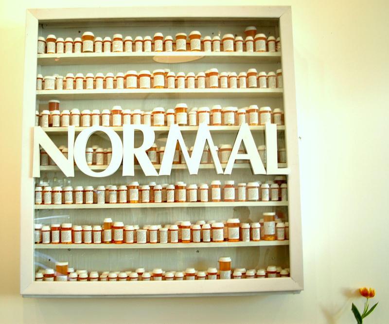 Normal_stor.jpg (Foto/Photo)