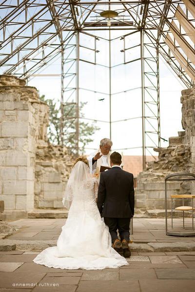 hj-wedding-1455.jpg. Foto/Photo