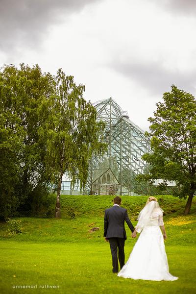 hj-wedding-1665.jpg. Foto/Photo