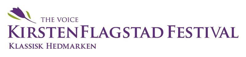 Logo_Kirsten_Flagstad.jpg