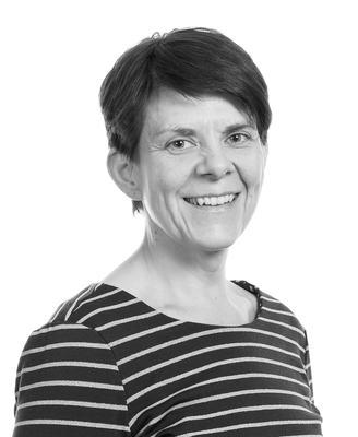 Cecilie Øien