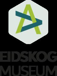 Eidskog_museum_Sentrert.png
