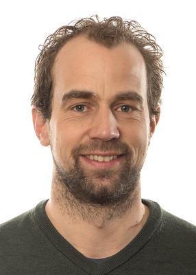 Magnus Sempler Holte