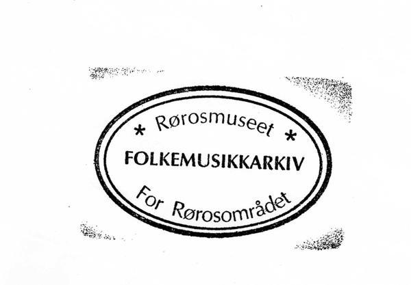 Fma_stempel_logo.jpg. Foto/Photo