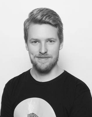 Anders Havdal Tangenes