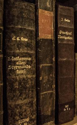 Bibliotek24.jpg