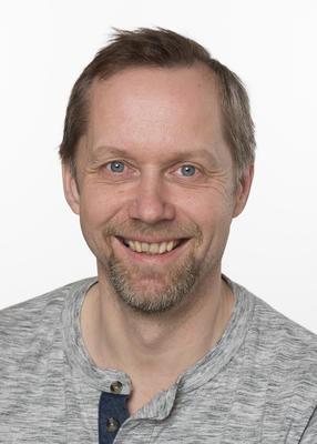 Per Bjørnar Riise