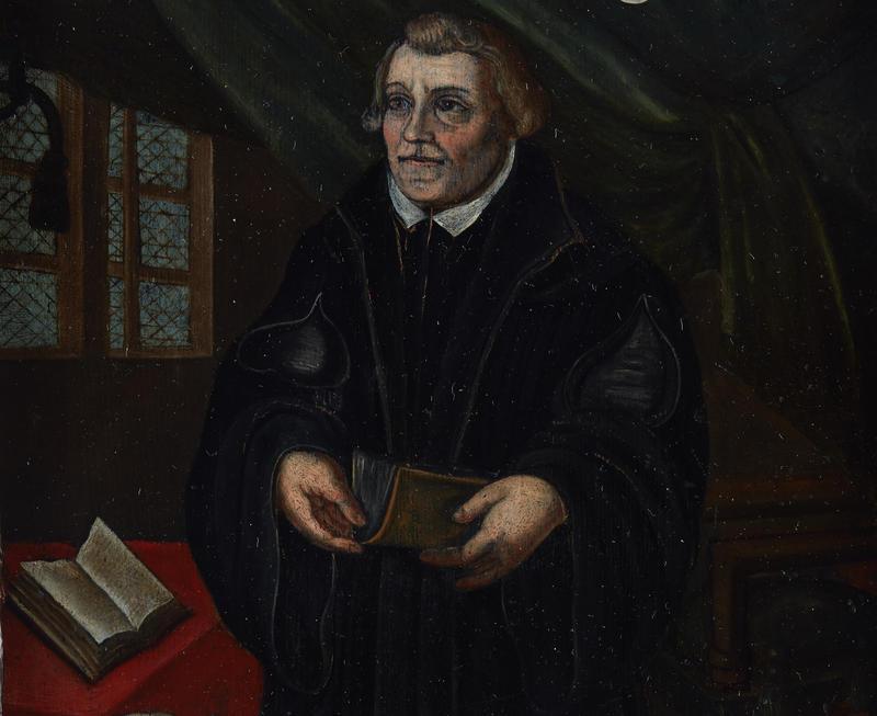Luther-reklame_til_foredrag-crop.jpg