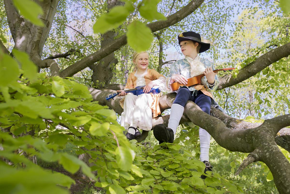 Ringve_Musikkmuseum_foto_Lena_Knutli.jpg