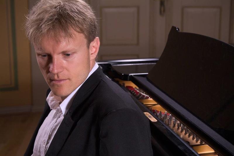 Håvard Gimse (Foto/Photo)