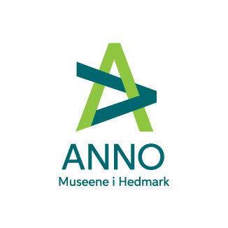 ANNO_sentrert_display.png