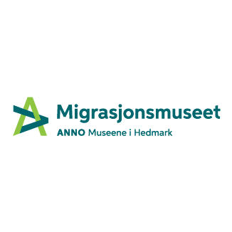 Migrasjonsmuseet_display.png