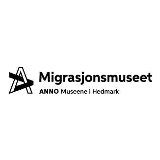 Migrasjonsmuseet_sort_display.png