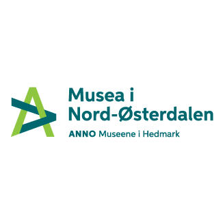 Musea_i_Nord-sterdalen_display.png