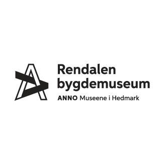 Rendalen_bygdemuseum_sort_display.png