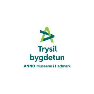 Trysil_bygdetun_sentrert_display.png