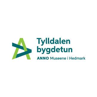 Tylldalen_bygdetun_display.png