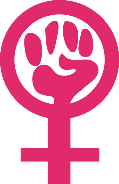 feminist-symbol-pink.jpg