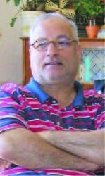 Pendleren: Ali Seyd Amjad var 28 år da han reiste til Norge i 1968. Han forlot kone og to sønner på 2 ½ år og 6 måneder i Pakistan, og så dem ikke igjen før de kom etter til Norge i 1973. Familien bodde først i Vahls gate i Oslo, men flyttet i 1989 til en tomannsbolig i Vestby. Fra 1993 til 1998 varAmjad, som jobbet i SAS Catering, ukependler og bodde i Wessels gate 15, mens familien var igjen i Vestby.